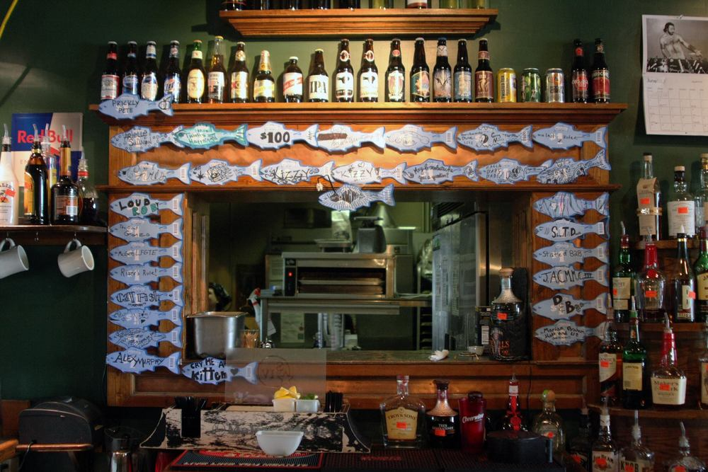 Westville Pub_AMP_072213_002.jpg
