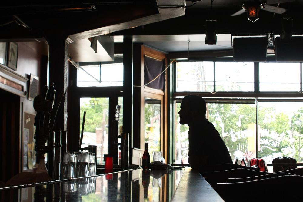 Westville Pub_AMP_072213_003.jpg