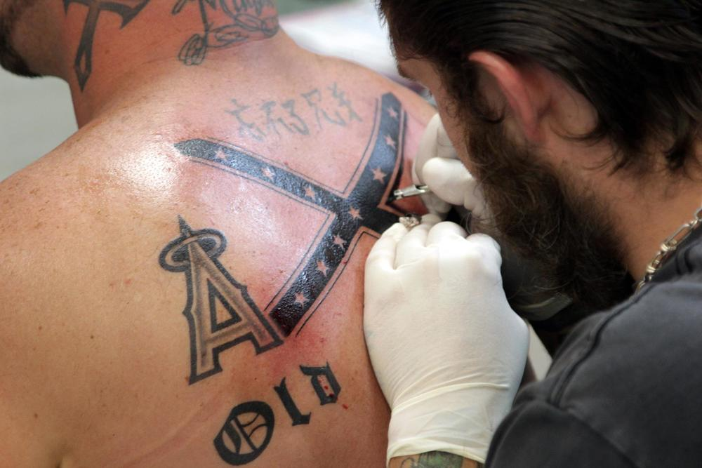 Victory Blvd Tattoo_AMP_072213_003.jpg