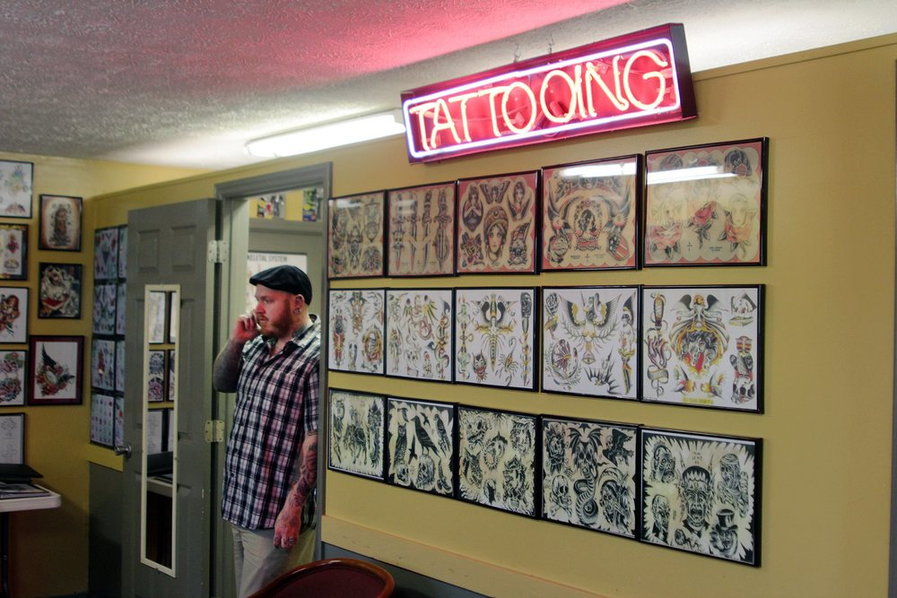 Victory Blvd Tattoo_AMP_072213_011.jpg