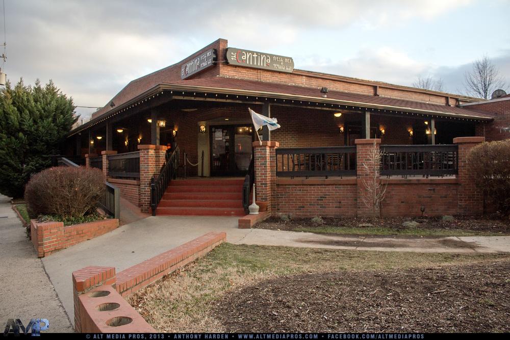 Cantina at Biltmore_PSD_022813_002.jpg