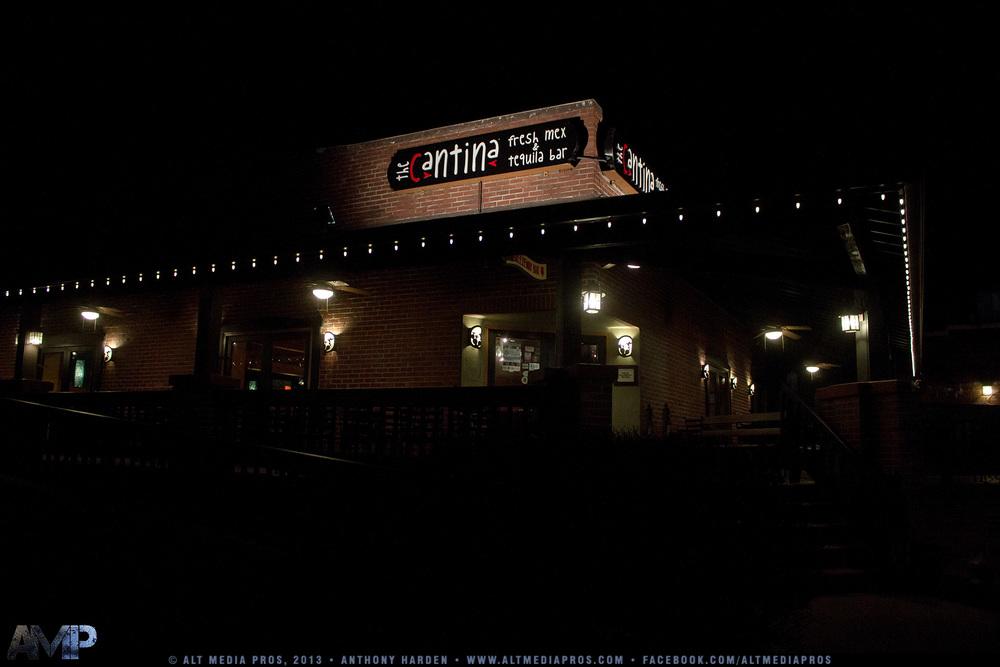 Cantina at Biltmore_PSD_022813_005.jpg