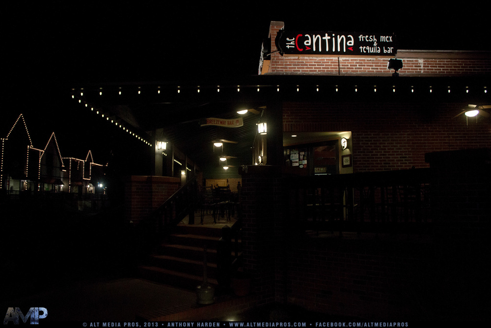 Cantina at Biltmore_PSD_022813_006.jpg