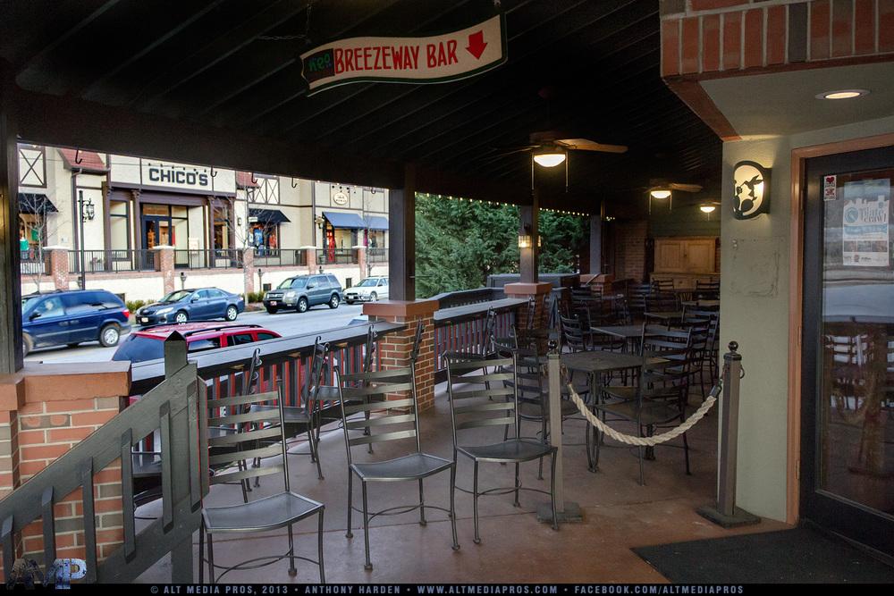 Cantina at Biltmore_PSD_022813_009.jpg