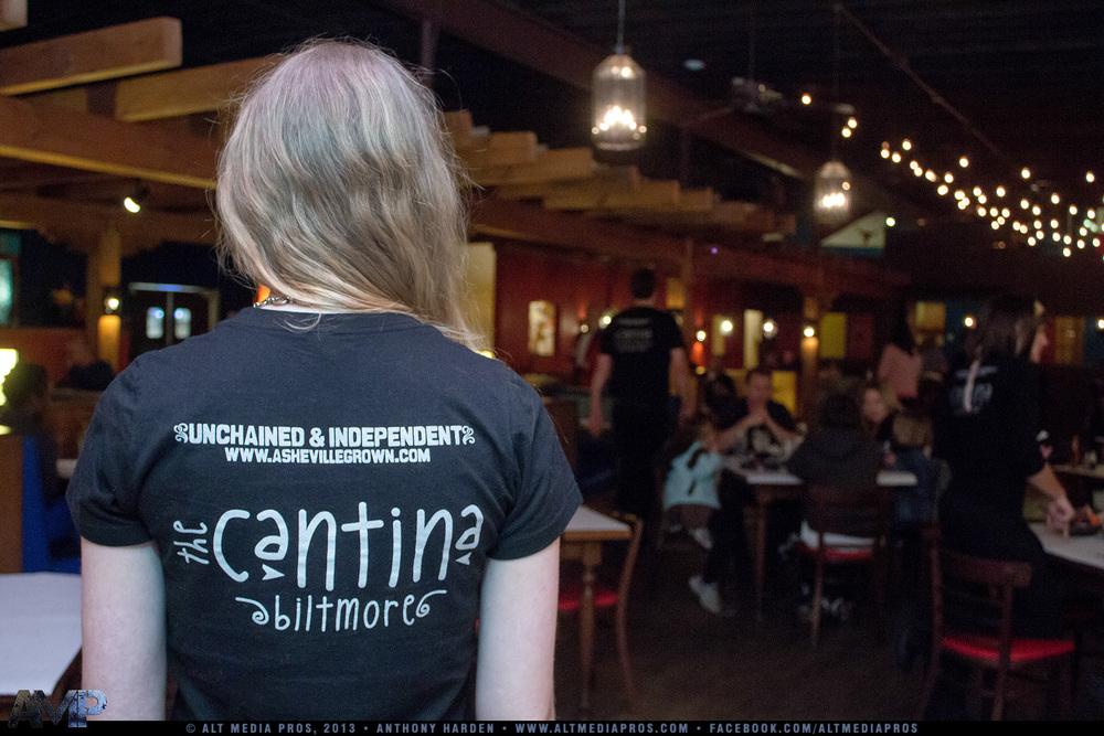 Cantina at Biltmore_PSD_022813_010.jpg