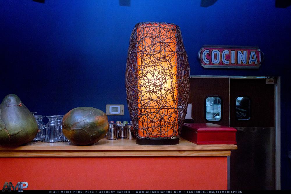 Cantina at Biltmore_PSD_022813_012.jpg