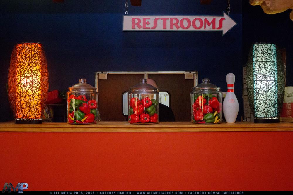 Cantina at Biltmore_PSD_022813_022.jpg