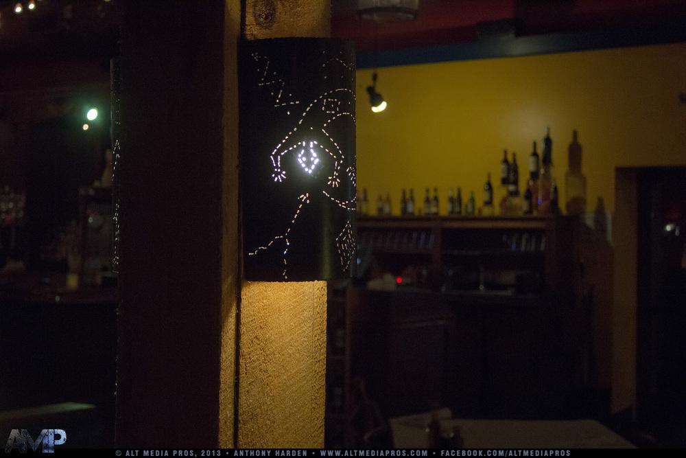 Cantina at Biltmore_PSD_022813_031.jpg