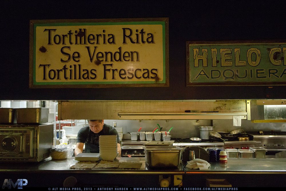 Cantina at Biltmore_PSD_022813_030.jpg
