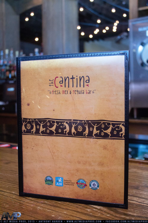 Cantina at Biltmore_PSD_022813_033.jpg