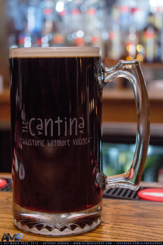 Cantina at Biltmore_PSD_022813_034.jpg