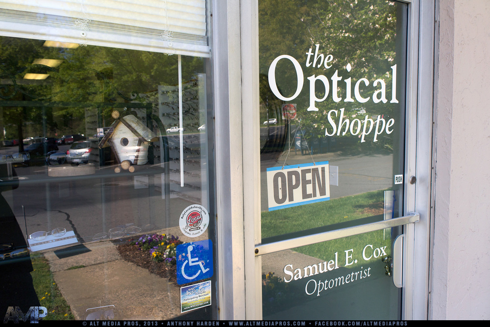 The Optical Shoppe_AMP_043013_003.jpg