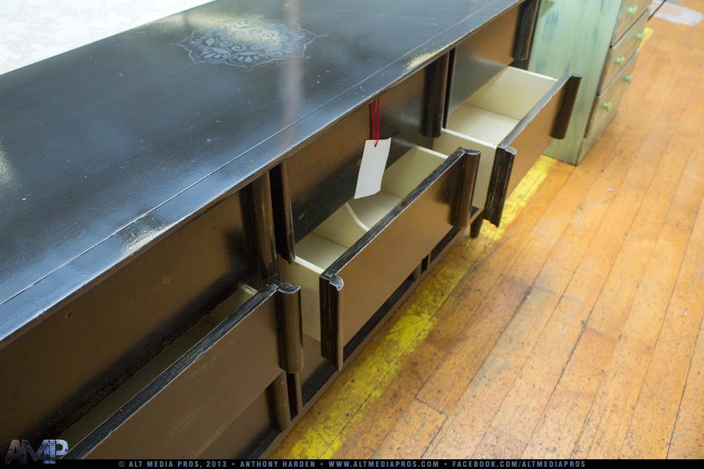 Junk Recyclers_AMP_012813_022.jpg