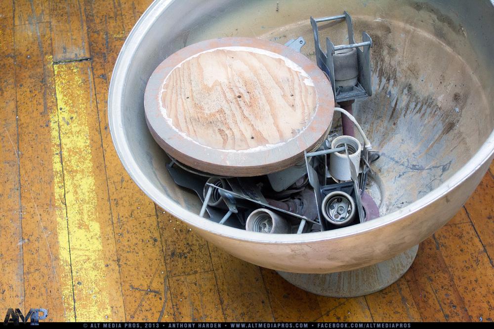 Junk Recyclers_AMP_040113_029.jpg