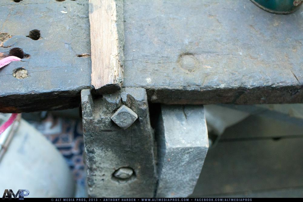 Junk Recyclers_AMP_040113_041.jpg