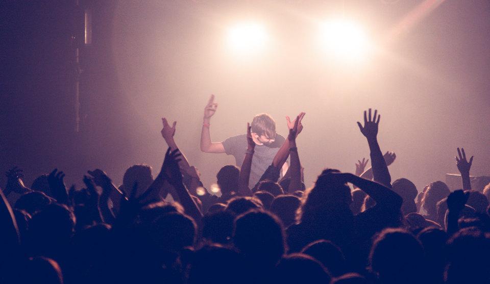 Flume_Live.jpg