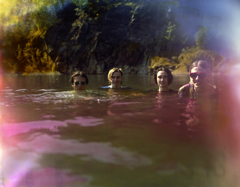 Swim_Deep_Lake.jpg