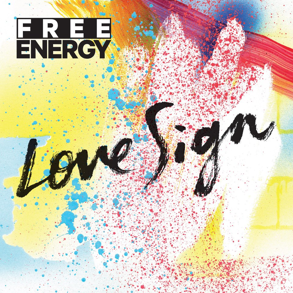 Free Energy - Love Sign.jpg