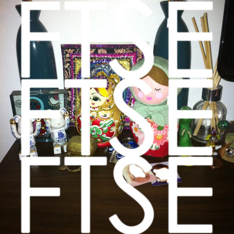 FTSE - BEGIN.jpg