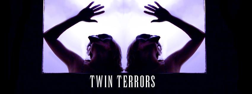 Twin_Terrors.jpg