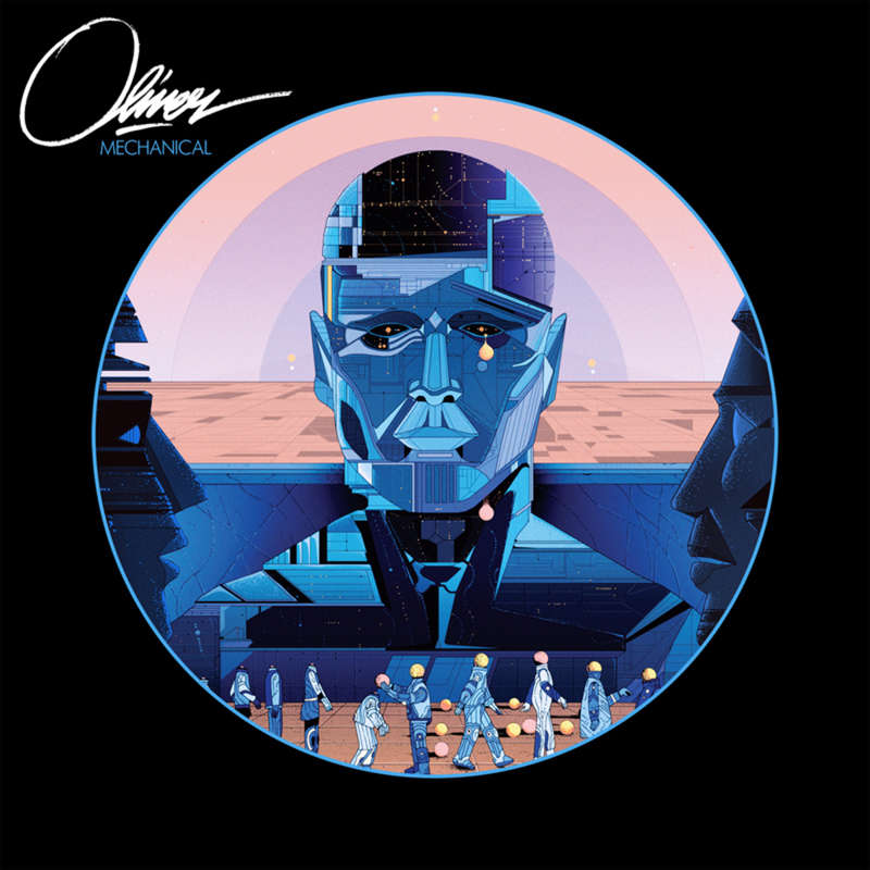 Oliver - Mechanical EP.jpg