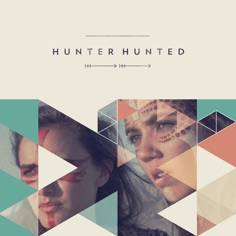 Hunter Hunted - ep.jpg