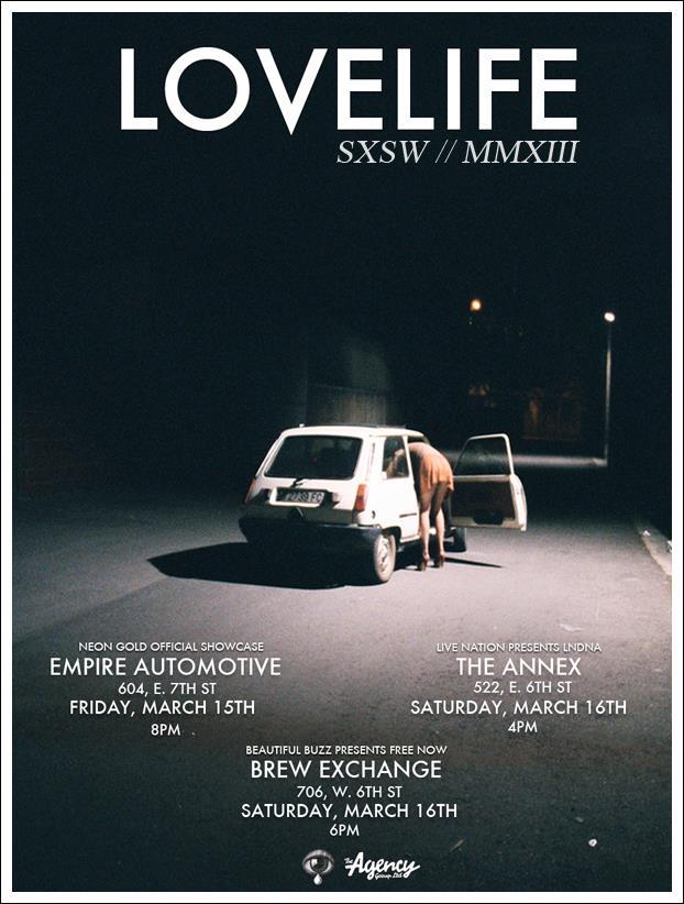 Lovelife_SXSW.jpg