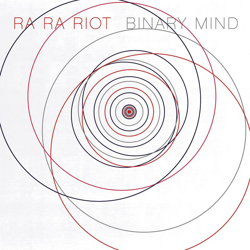 Ra Ra Riot - Binary Mind 10'.jpg