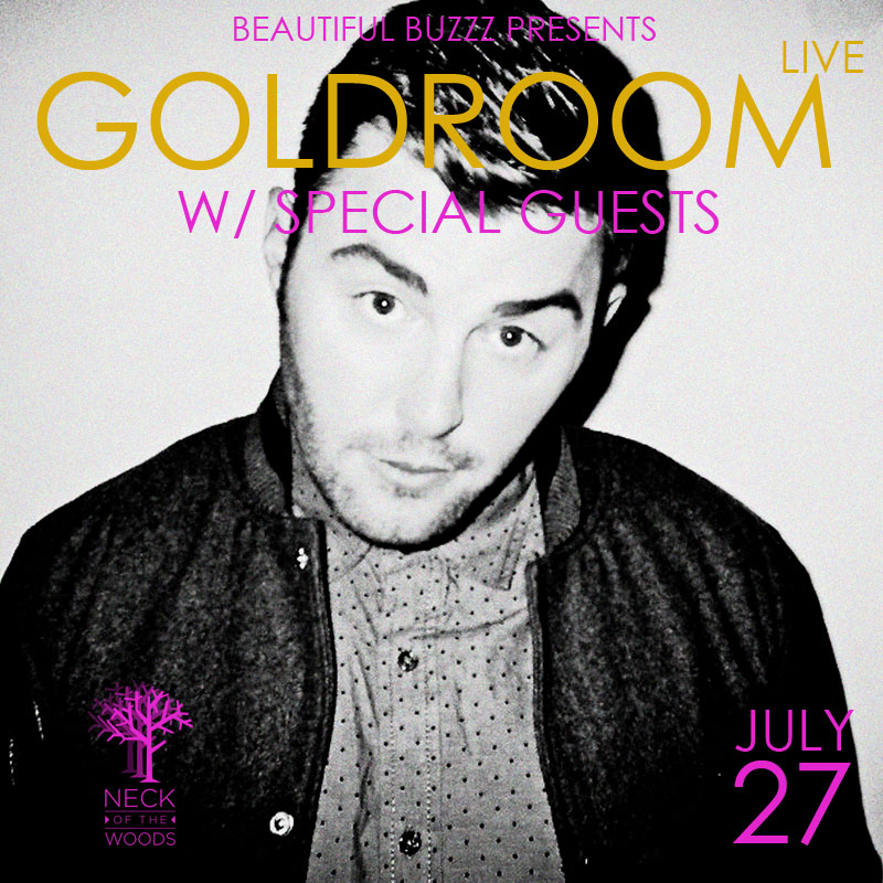Goldroom_Instagram_web.jpg