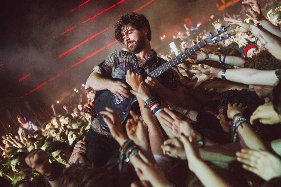 Foals_Crowd_Surf.jpg
