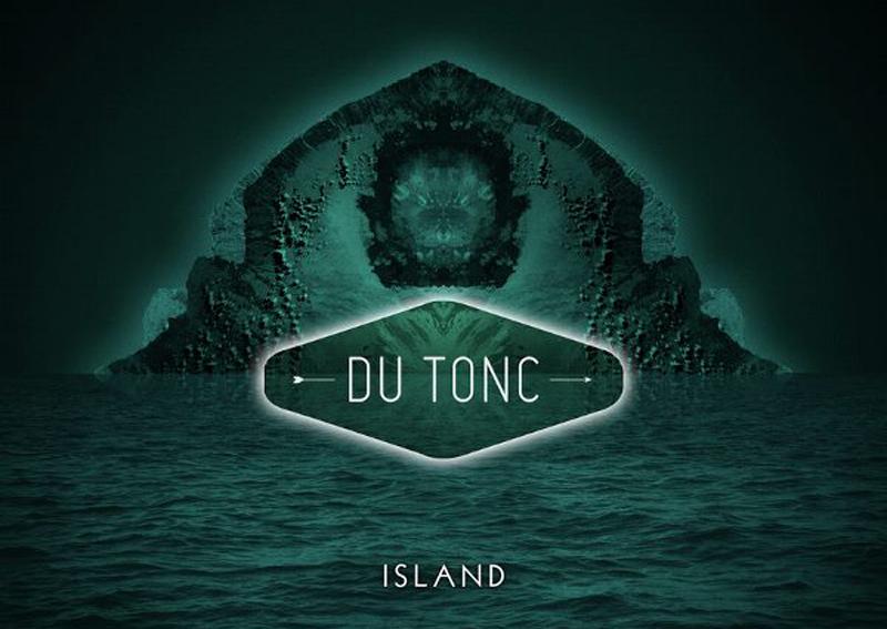 Du_Tonc_Island.jpg