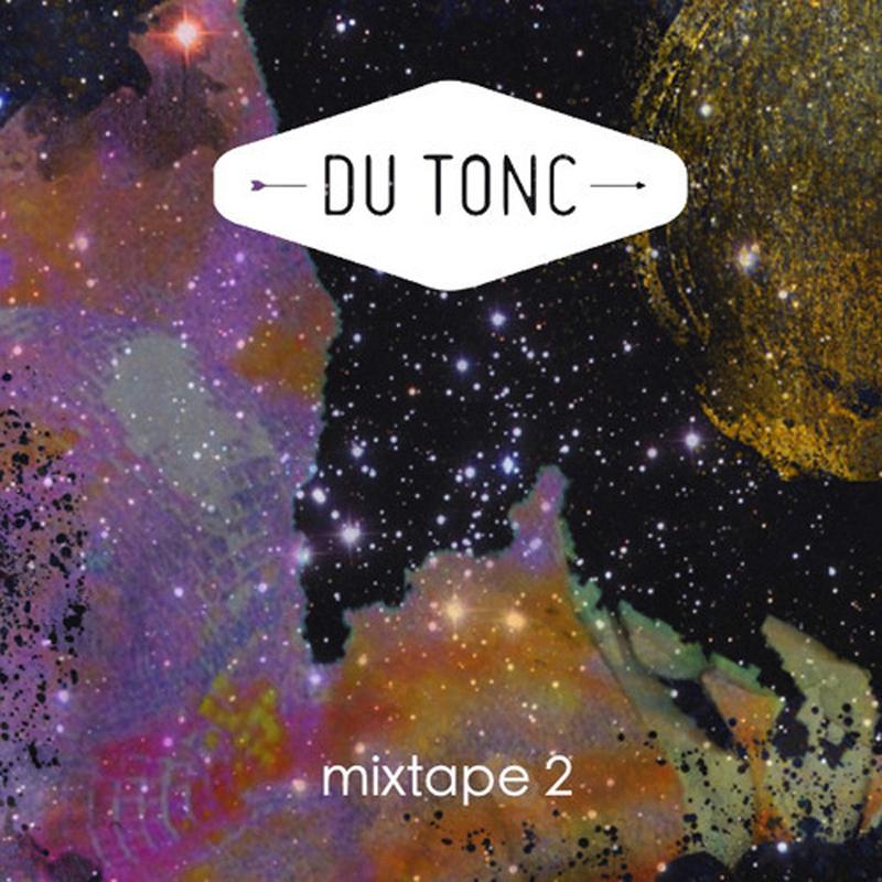 Du_Tonc_Mixtape2.jpg