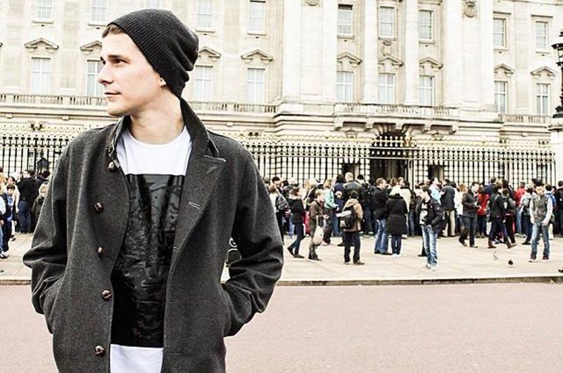 Le_Youth_London.jpg