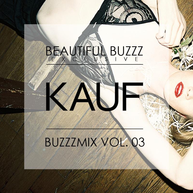 KAUF_Buzzmix_02_Web.jpg