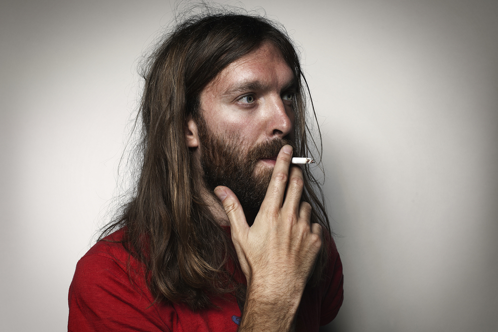 BREAKBOT (PARIS, FRANCE)