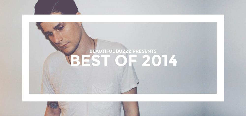 2014_Best_Of.jpg
