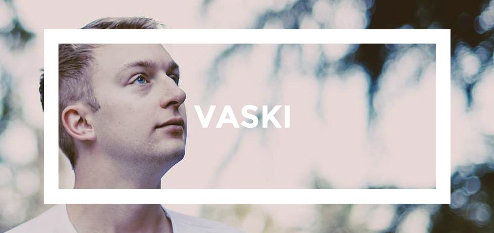 Vaski_Event.jpg