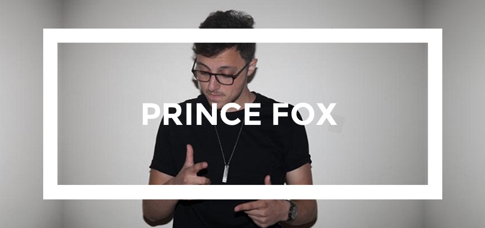 Prince_Fox__Event.jpg