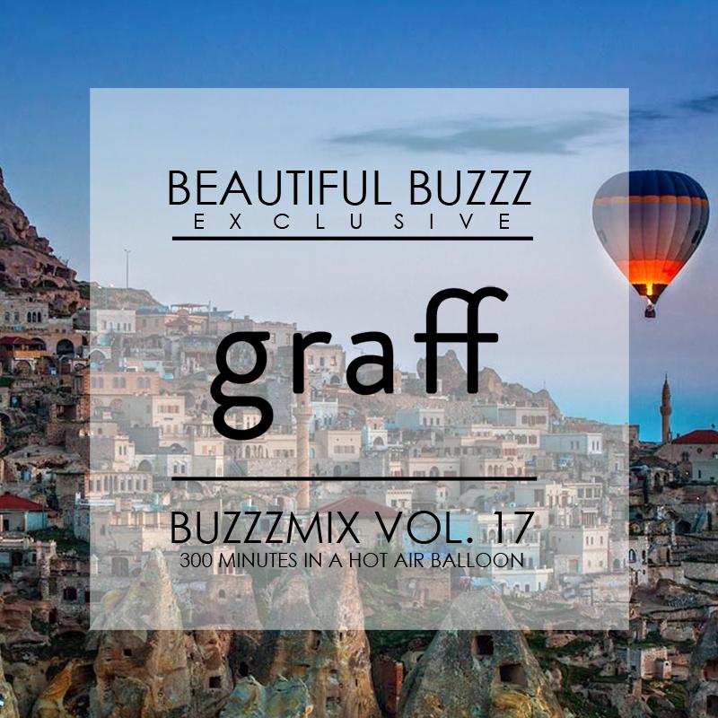 Graff_Buzzzmix_Web.jpg