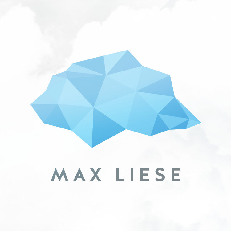 Max Liese.png