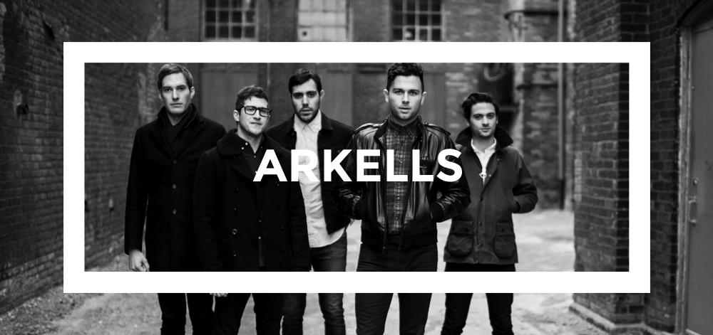 Arkells_Event.jpg