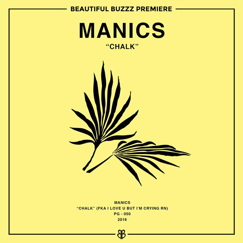 Manics_Pre_Web.jpg