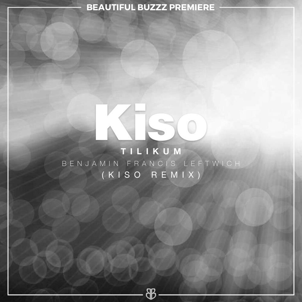 Kiso Tilikum REmix Premiere.jpg