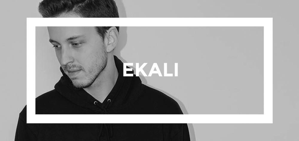 Ekali_Event.jpg