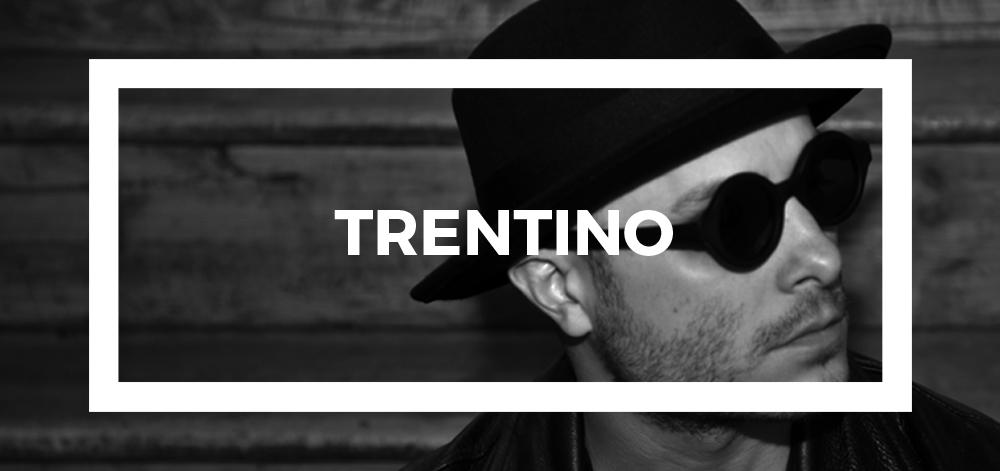 Trentino_Event.jpg