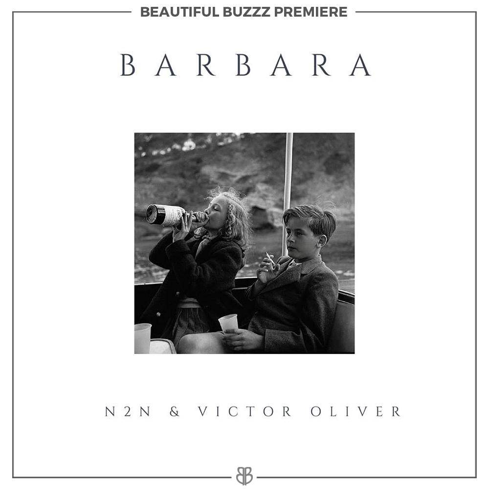 N2N & Victor Oliver Premiere.jpg