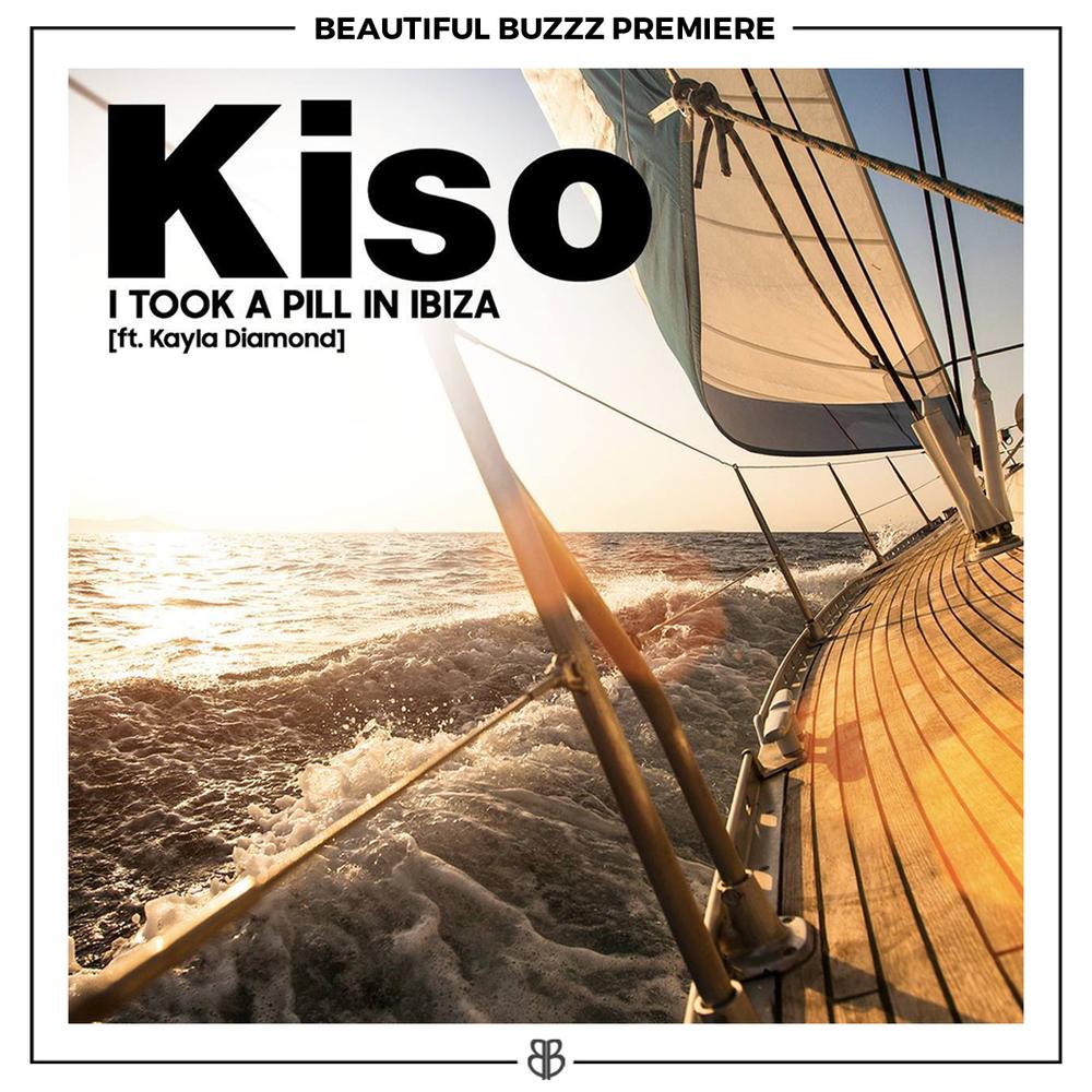 Kiso Pill in IbizaPremiere.jpg