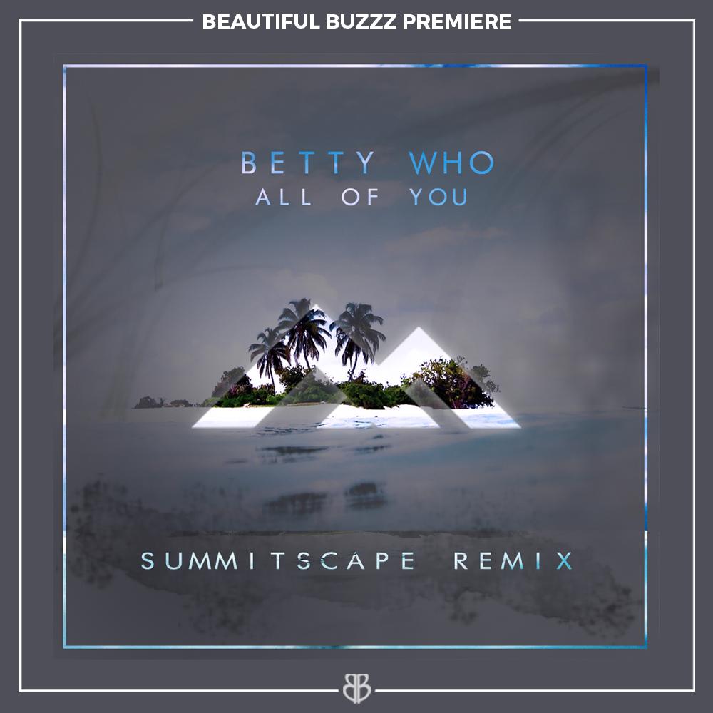 Betty Who SummitScape Art Premiere.jpg