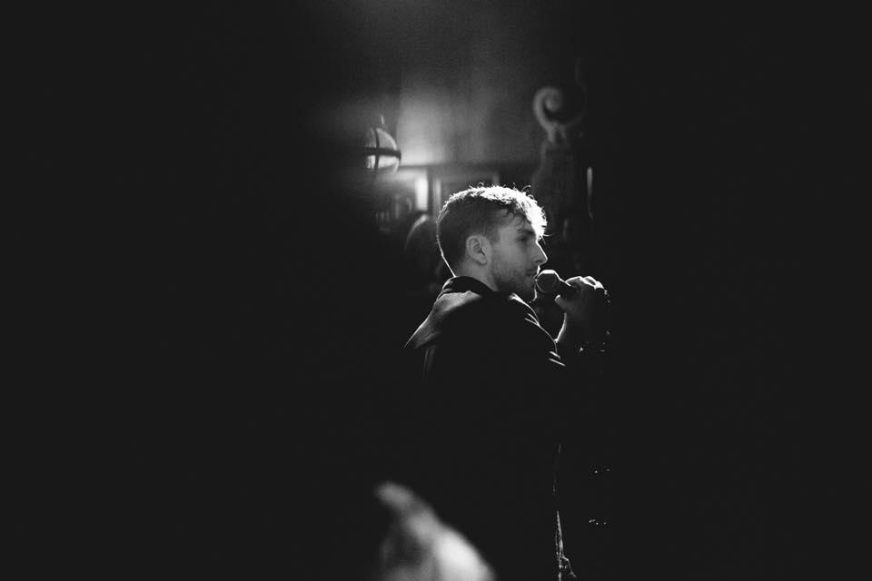 Bryce Fox.jpg