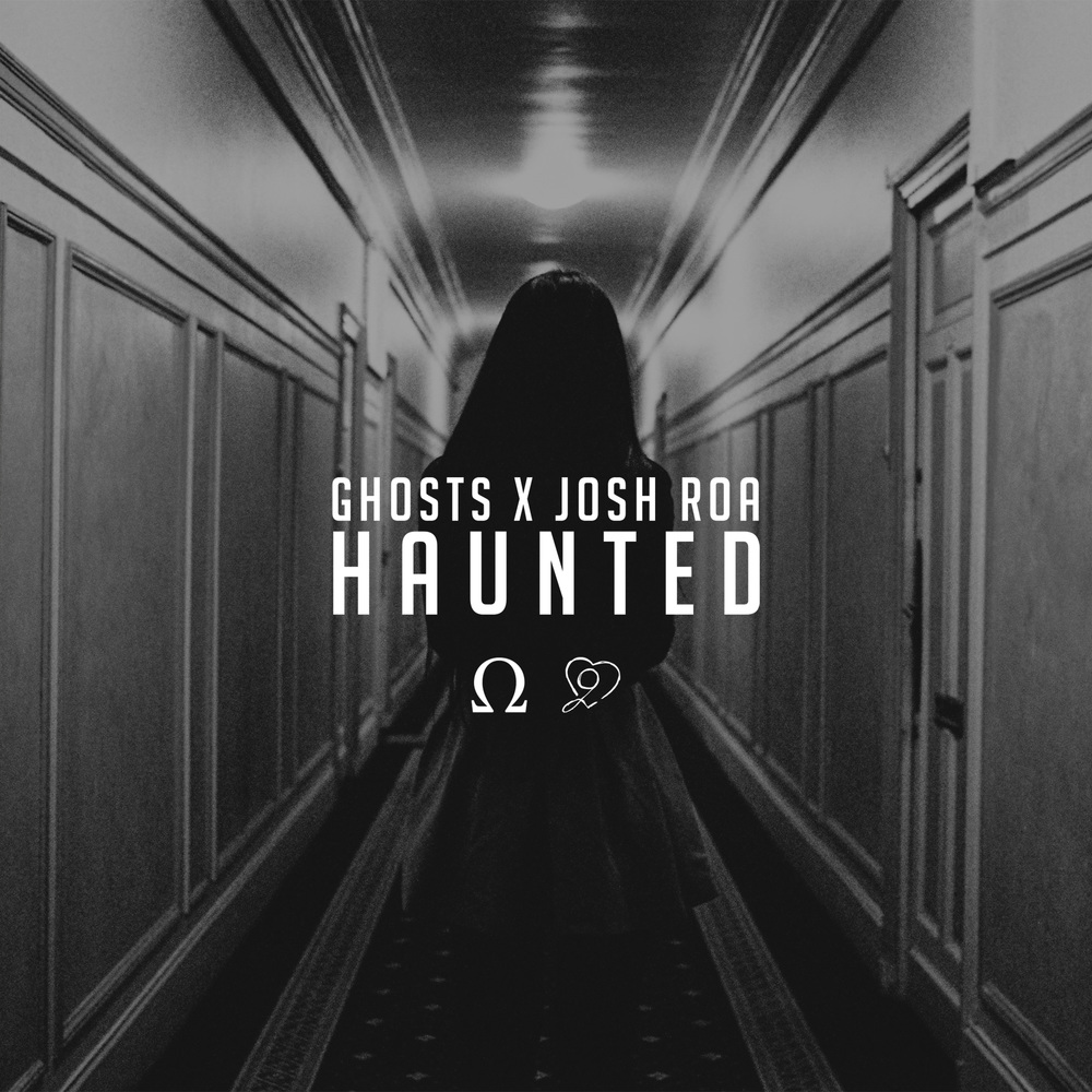 Haunted I Artwork.jpg